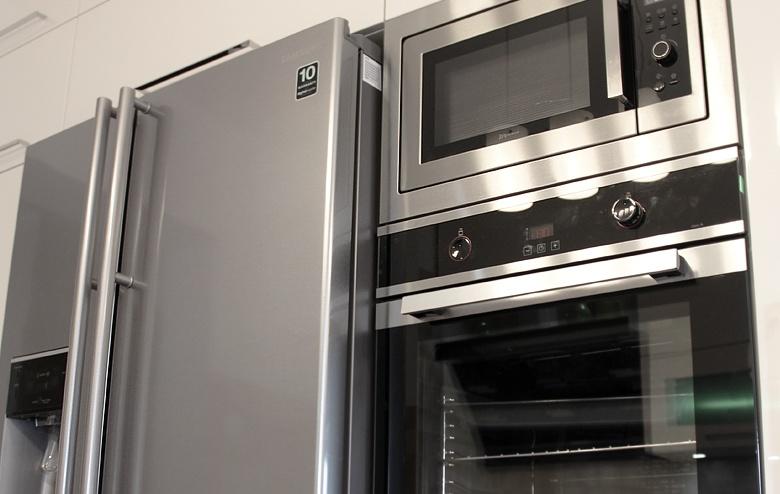 sprzęt agd do kuchni jak wybra� żeby nie ża�owa�