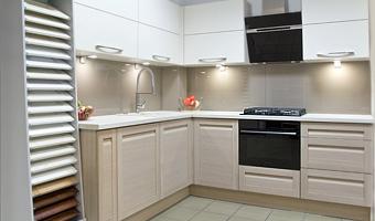 Ile kosztują meble kuchenne na wymiar do małej kuchni