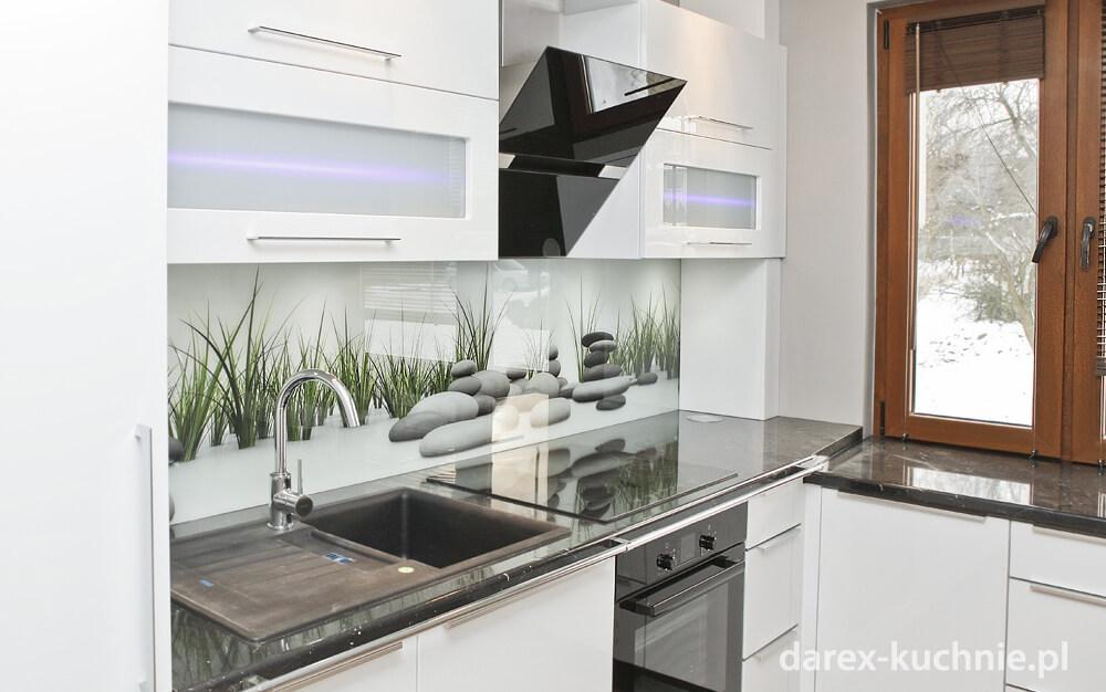 Kuchnie Blokowe Aranżacje Darex Blog