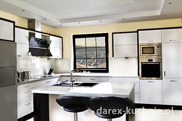 kuchnia-nowoczesna-3.jpg