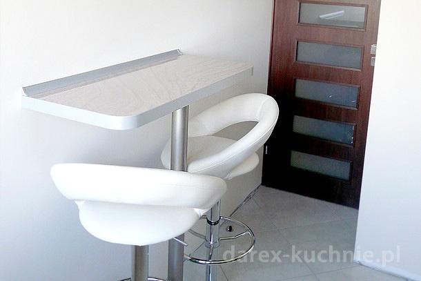 Mała Kuchnia Blokowa Darex Szczecin