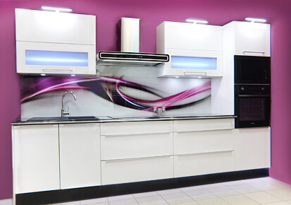 Grafika Do Kuchni Na Szkle Grafiki Kuchenne Szklane